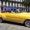 CubanCars5