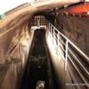 1-1024px-Parisian_Sewers_(sewerage)_-_3