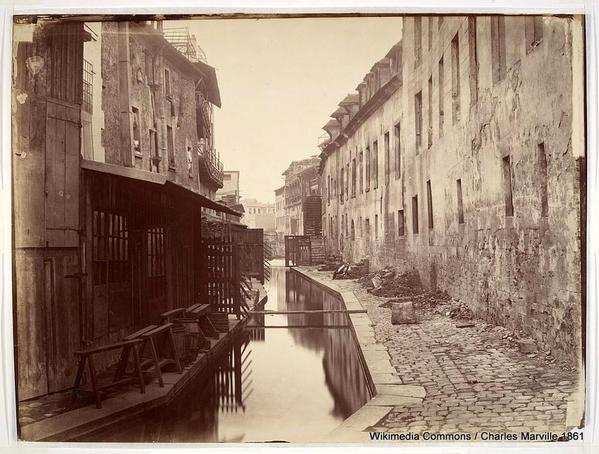 1-Charles_Marville,_La_Bièvre,_ca._1865