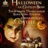 Banner Halloween-Bran 2013