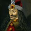 Vlad_Tepes (Vald the Impaler)