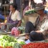 Water Farm Produce