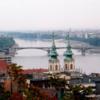1-Budapest-23