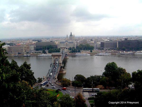 1-Budapest-112
