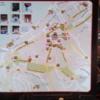 IMG_20140225_165532: A mini map tour