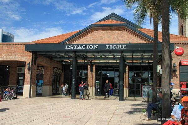 01 El Tigre, Argentina 2014 (1)