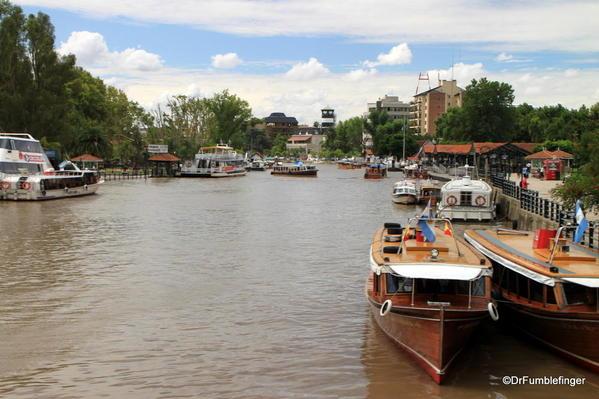 05a El Tigre, Argentina 2014 (111)