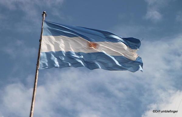 25 El Tigre, Argentina 2014 (132)