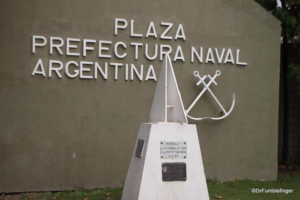 35 El Tigre, Argentina 2014 (110)