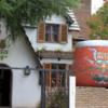 Mate Museum, El Tigre, Argentina
