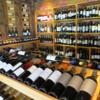 La Tienda de Vinos, El Calafate: A nice retail display of wine