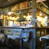 Restaurant,  El Calafate