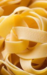 Pasta_101_THUMB-255x405