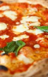 Pizzeria_pizza_THUMB-255x405