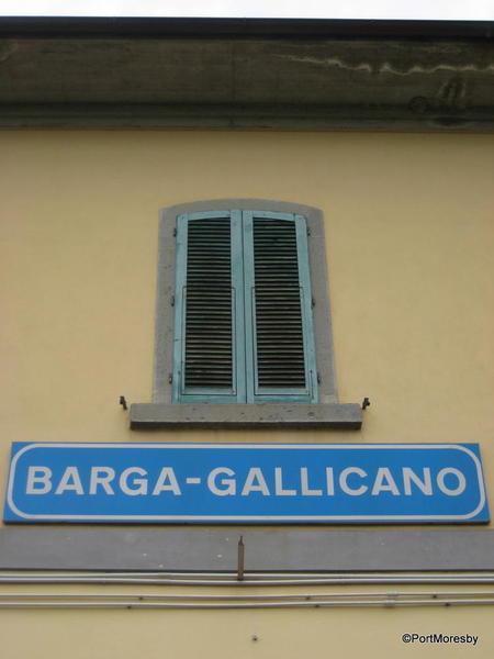 Barga2