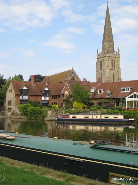 Thames3