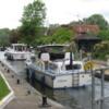 Thames16