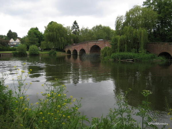 Thames18