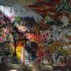 John Lennon Wall Prague 2