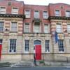 Portrush, Old Post Office
