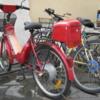 Bikes8