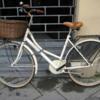 Bikes9