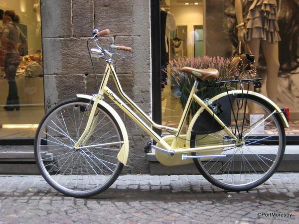 Bikes10