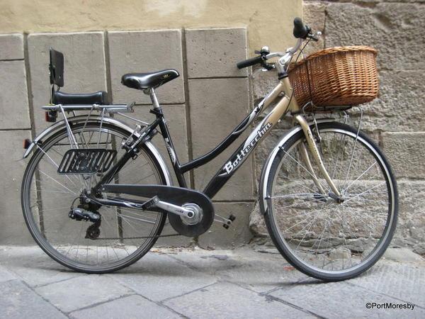 Bikes14