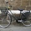 Bikes18
