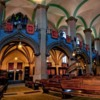 brasov-the-black-church-interior
