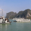 26 - Ha Long Bay-1