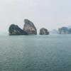 26 - Ha Long Bay-3