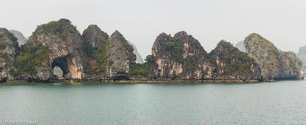 26 - Ha Long Bay-4