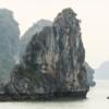 26 - Ha Long Bay-5