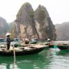 26 - Ha Long Bay-6