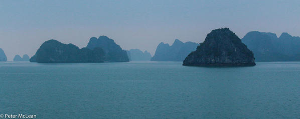 26 - Ha Long Bay-8