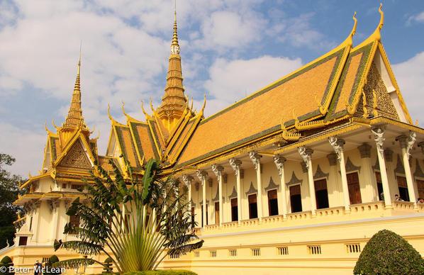 Phnom Penh-8038