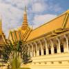 Phnom Penh-8038: The Palace grounds