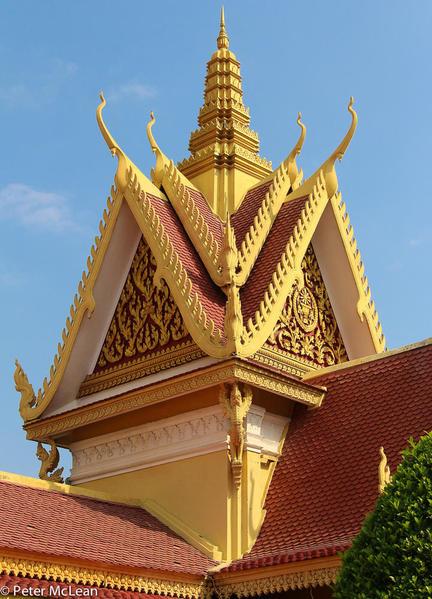 Phnom Penh-8065