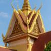 Phnom Penh-8065: The Palace grounds