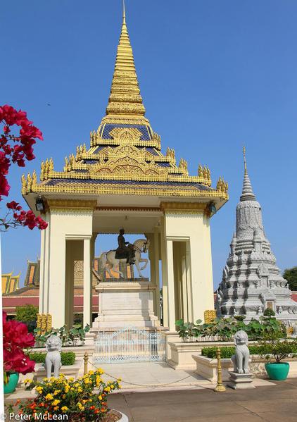Phnom Penh-8071