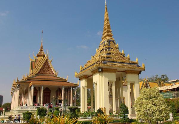 Phnom Penh-8072