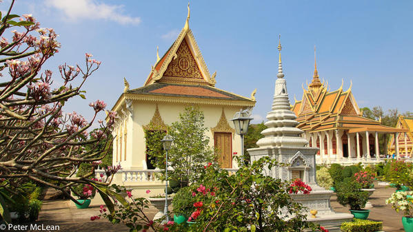 Phnom Penh-8077