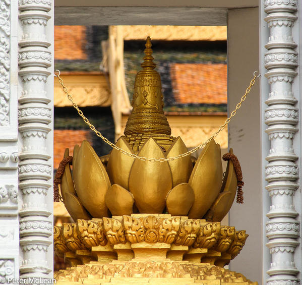 Phnom Penh-8084