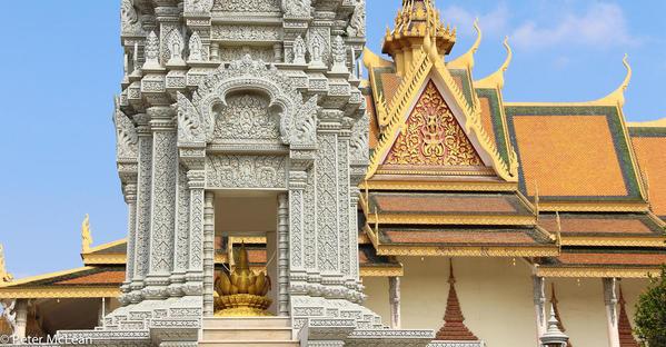 Phnom Penh-8085