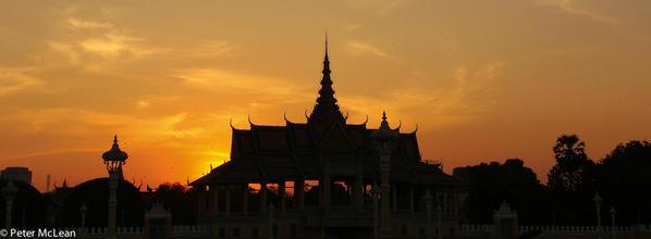 Phnom Penh-8122