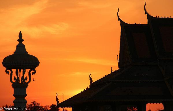Phnom Penh-8126