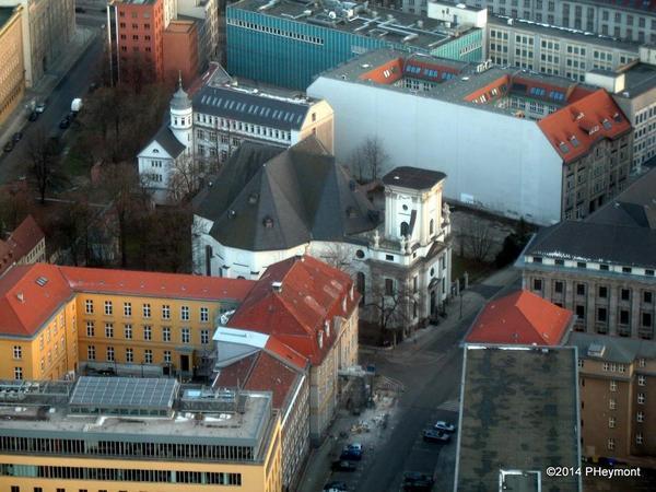 Berlin_2710
