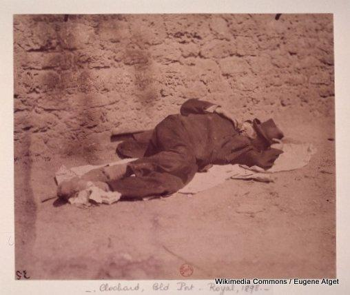 Clochard_Atget_1898