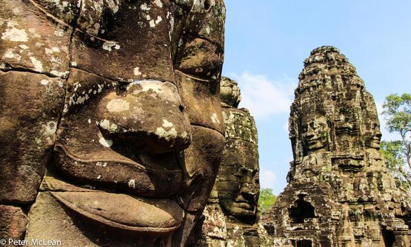 Angkor Temples -8151